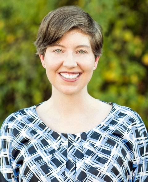 Entrepreneur Contributor Heather Huhman