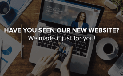 5 Resources You'll Love on AADOM's New Website