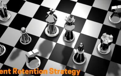 Six Patient Retention Strategies
