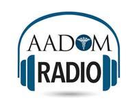 AADOM Radio