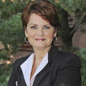 Profile photo of Adrienne Twigg