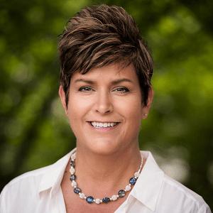 Profile photo of Dana Russell