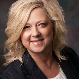 Profile photo of Dana Watson