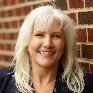 Profile photo of Dayna Johnson