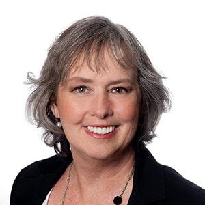 Profile photo of Debi Carr