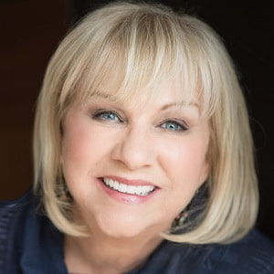 Profile photo of Debra Engelhardt-Nash