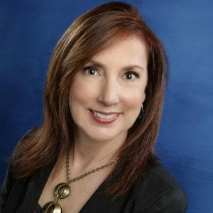 Profile photo of Debra Seidel-Bittke