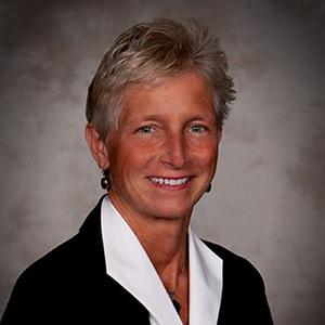 Profile photo of Kim McQueen