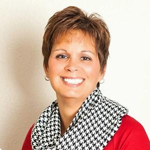 Profile photo of Lisa Marie Spradley