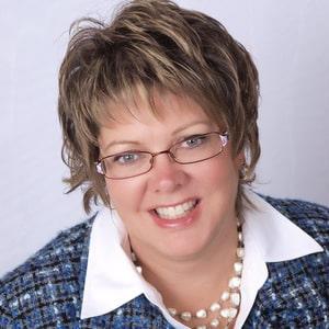 Profile photo of Marsha Pilgrim