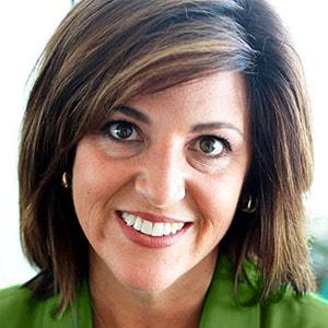 Profile photo of Mindy Altermatt