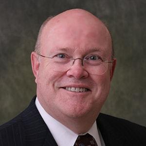 Profile photo of Raymond F.