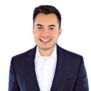 Profile photo of Ryan Vet