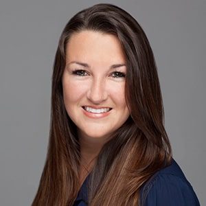 Profile photo of Sadie Stewart