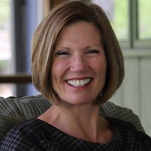 Profile photo of Sandy Baird