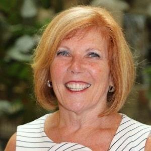 Profile photo of Theresa Narantic