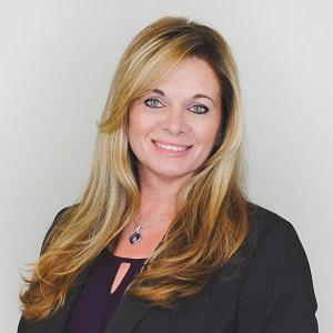 Profile photo of Trish Lewis Clark