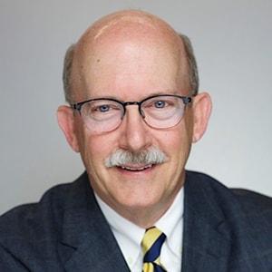 Profile photo of David Black