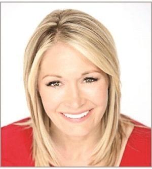 Profile photo of author Tonya Lanthier