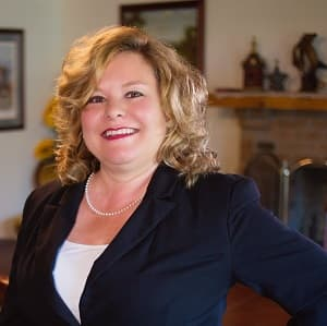 Profile photo of Olivia Wann