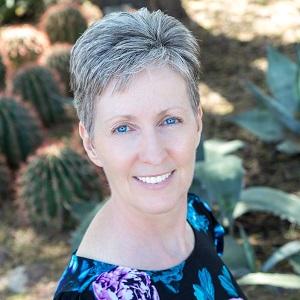 Profile photo of Vanessa Emerson