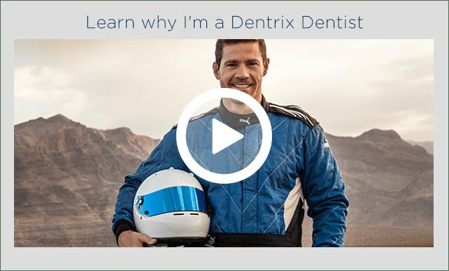 Learn why I'm a Dentrix Dentist