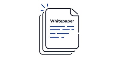 Display of a whitepaper