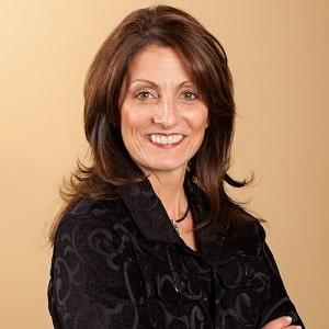Profile photo of Jeanne Giovenco