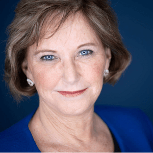 Profile photo of Kay Huff