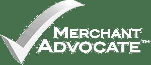 Merchant Advocate logo