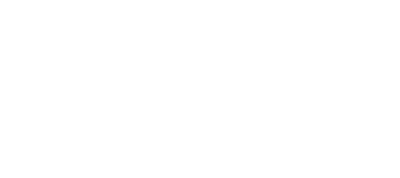 Patterson Dental Revolve Software Solutions logo