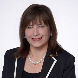 Profile photo of Sandy Pardue