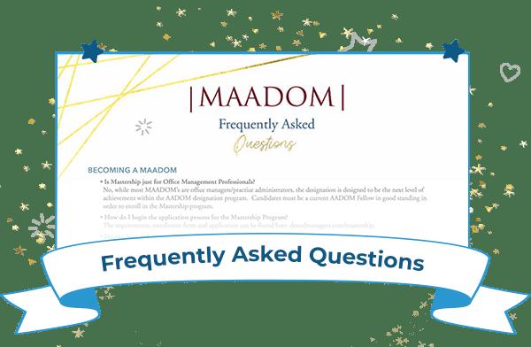 Mastership FAQ pdf preview