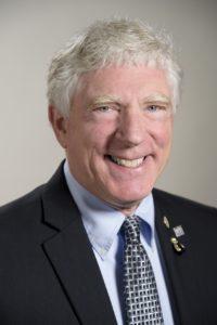 Profile photo of author Wayne Kerr, DDS