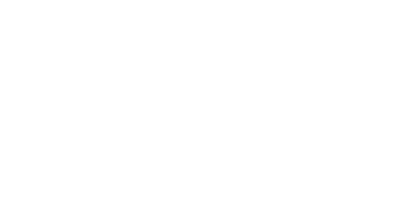 CareCredit Logo: Endorsed Patient Financing Company