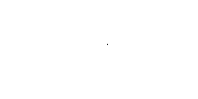 Launch Loyalty Logo: Official In-House Plan Sponsor