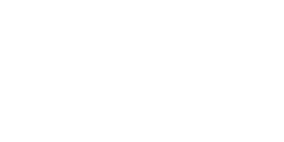 Patterson Dental logo: Official Technology Solution Provider and Official Front Office Solution Provider