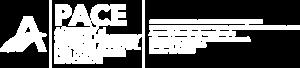 Academy of General Dentistry white logo