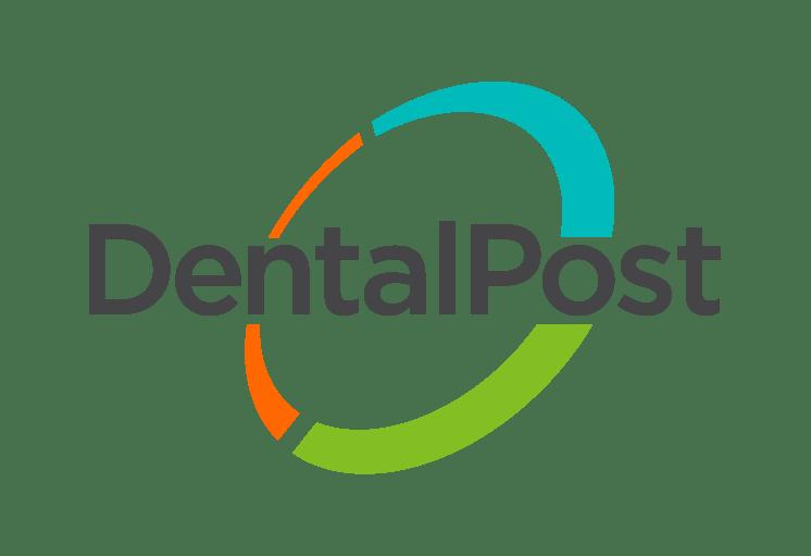 DentalPost