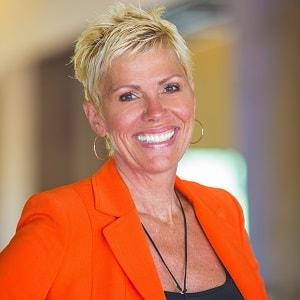 Profile photo of Judy Kay Mausolf