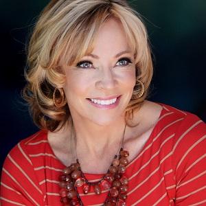 Profile photo of Janice Hurley