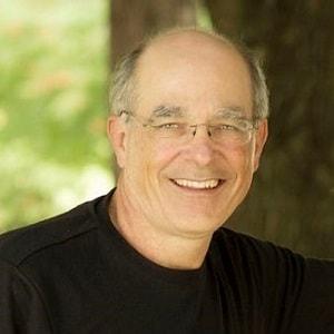 Profile photo of Chuck Blakeman