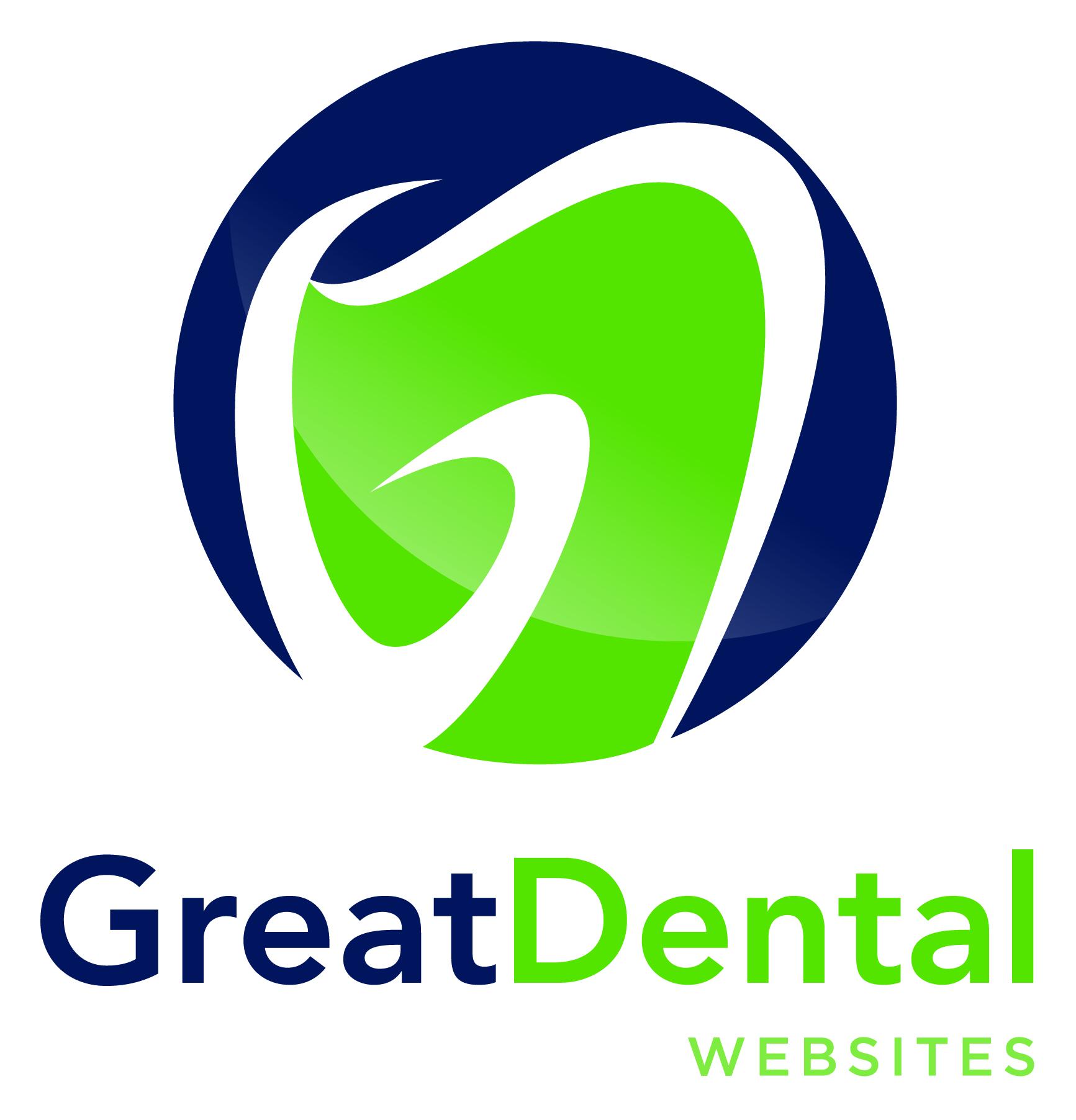 Great Dental Websites