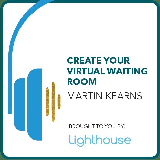 Create Your Virtual Waiting Room