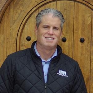 Profile photo of Darren Kaberna