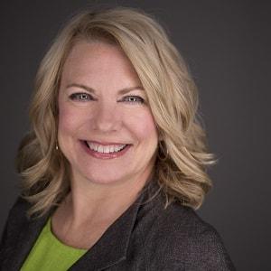 Profile photo of Katherine Eitel Belt