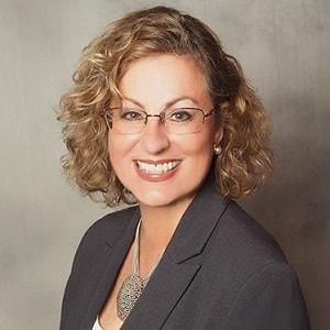 Profile photo of Nancy Clark Crossin