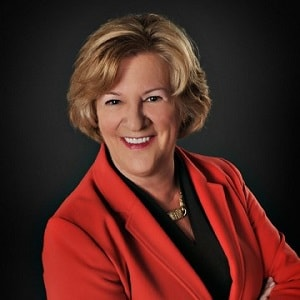 Profile photo of Virginia Moore