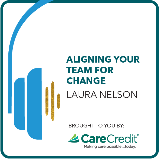 Aligning Your Team for Change