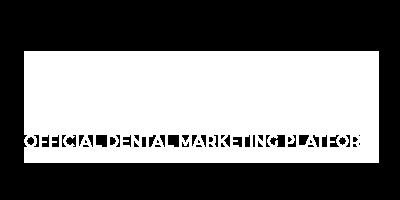 Lighthouse logo: Official dental marketing platform
